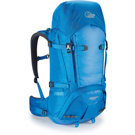 Lowe Alpine Mountain Ascent 40:50 Backpack Men blue